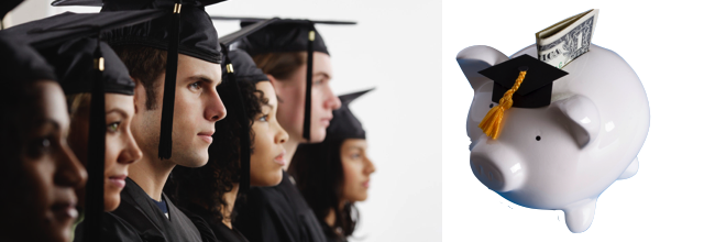 College Endowment Funding