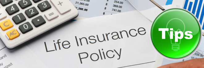 Buying Life Insurance the Smart Way