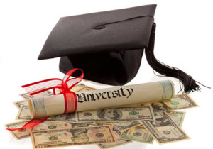 college endowment funding free money