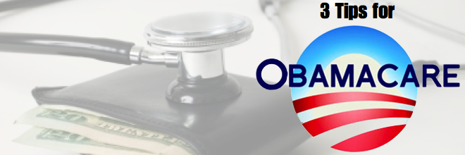 Obamacare: What You Don't Know May Cost You