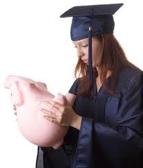 college funding, planning, insurance, Queens, Forest Hills, New York