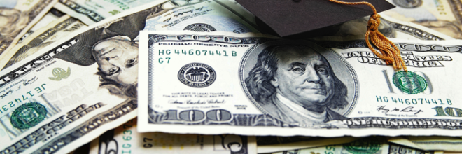 5 Tips to Get Free 'endowment' College Money