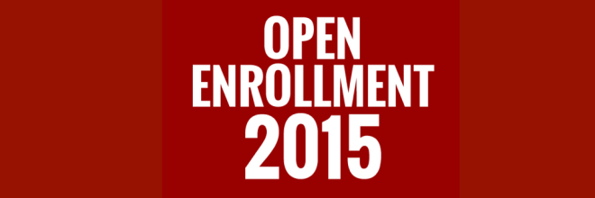 4 Important Dates for ACA (ObamaCare) Enrollment