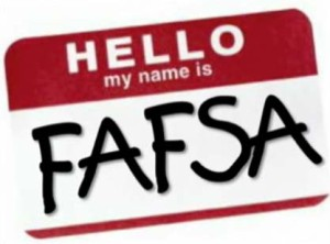 FAFSA federal student aid tips mistakes to avoid