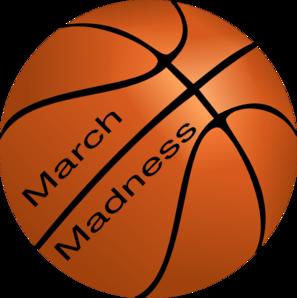 m-madness-b-ball