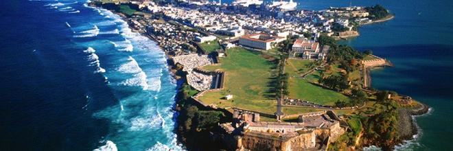 10 Fun & Not So Fun Facts About Puerto Rico