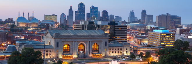 6 Reasons to Visit Kansas City