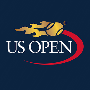 US Open New York 2016