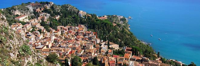5 Reasons to Visit Capri