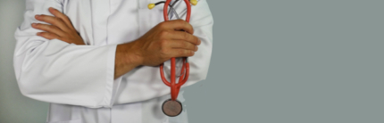 4 Tips to for a Better Doctor's Visit