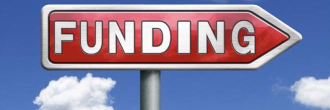 5 Ways to Get 'Free' Endowment College Money