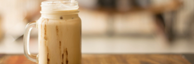 5 Fun Iced Coffee Money Savers