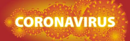 7 Coronavirus Myths debunked