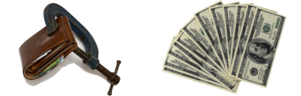 8 Tips to Extract Paycheck Protection Program Money & Save Money NOW