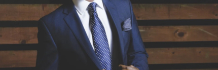 5 Tips to Dress for Success