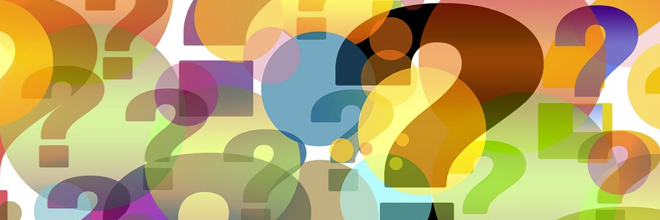 5 Questions to Ask Before Retiring