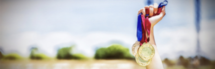 6 Ways Olympians Can Earn a Living