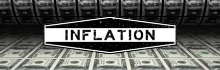 Inflation, The Silent Killer!