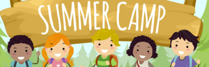 Summer Camp = Big Dollars!